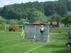 soutez-hasicu-2007-084