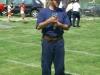 soutez-hasicu-2007-089