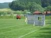 soutez-hasicu-2007-090