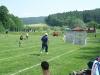 soutez-hasicu-2007-092