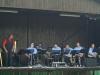 soutez-hasicu-2007-094