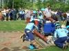 soutez-hasicu-2007-097