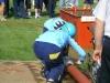 soutez-hasicu-2007-099