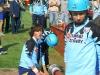 soutez-hasicu-2007-101