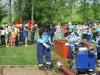 soutez-hasicu-2007-104