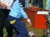 soutez-hasicu-2007-105