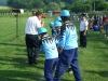 soutez-hasicu-2007-106