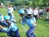 soutez-hasicu-2007-107