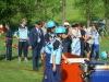 soutez-hasicu-2007-110