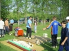 soutez-hasicu-2007-111