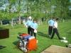 soutez-hasicu-2007-112