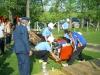 soutez-hasicu-2007-115