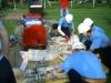 soutez-hasicu-2007-127