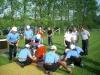 soutez-hasicu-2007-129