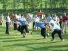 soutez-hasicu-2007-135