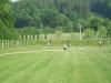 soutez-hasicu-2007-137