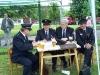 soutez-hasicu-20080524-02