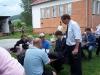soutez-hasicu-20080524-04