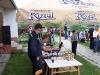 soutez-hasicu-20080524-06