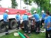 soutez-hasicu-20080524-09