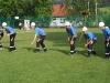 soutez-hasicu-20080524-24