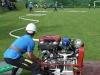 soutez-hasicu-20080524-26