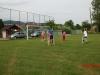Sportovně zábavný den - 28. 6. 2014