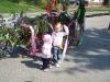 staveni-maje-2009-01