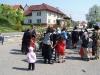 staveni-maje-2009-02