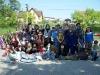 staveni-maje-2009-05