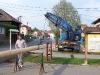 staveni-maje-2009-06