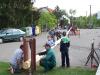 staveni-maje-2009-09