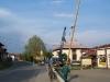 staveni-maje-2009-12