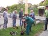 staveni-maje-2009-16