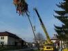 staveni-maje-2010-02