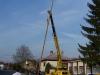 staveni-maje-2010-04