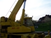 staveni-maje-2010-07