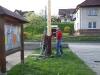 staveni-maje-2010-08