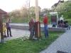 staveni-maje-2010-09