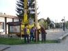 staveni-maje-2010-14