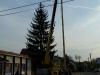 staveni-maje-2010-15