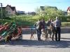 staveni-maje-3042007-06