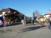 staveni-maje-3042007-10
