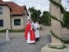 sveceni-bozich-muk-12