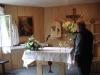 sveceni-kaple-v-sehradicich-04