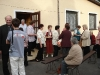 sveceni-kaple-v-sehradicich-06