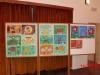 Včelařský víkend pořádaný u příležitosti 80. výročí založení 15.-16. 11. 2014