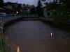 velka-voda-po-vydatnem-desti-262010-02