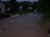 velka-voda-po-vydatnem-desti-262010-03