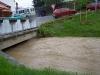 velka-voda-po-vydatnem-desti-262010-09